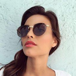 Sunglasses Chloé