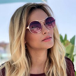 Sunglasses Florence