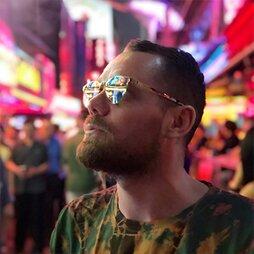 Sunglasses Dominique